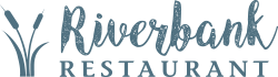 RiverbankRestaurant.ie
